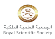 royalscientificsociety