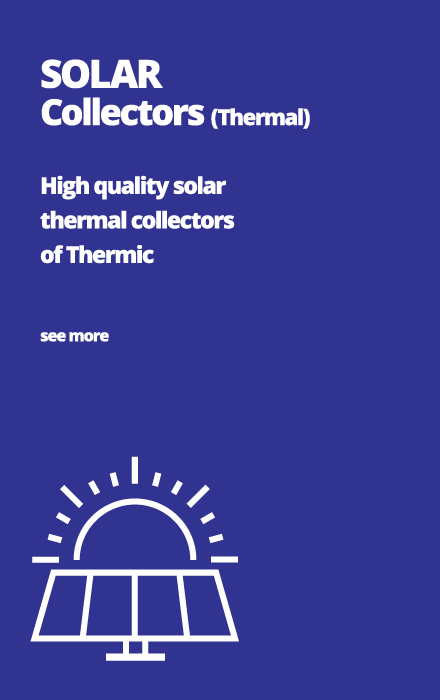 thermic-products-collector-eng