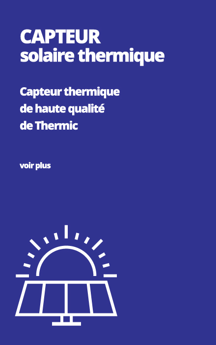 thermic-products-collector-fr