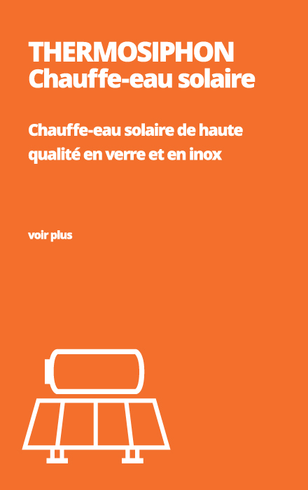 thermic-products-solar-fr