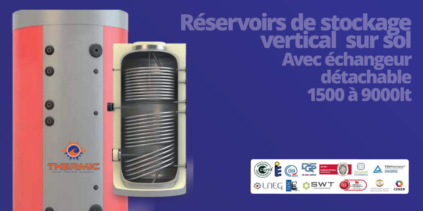 thermic-web-floor-standing-fr-2
