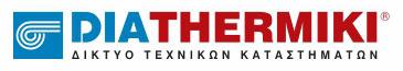 diathermiki-logo