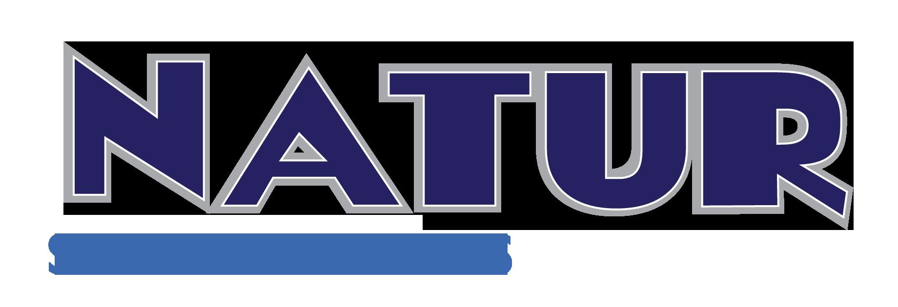 logo-natur