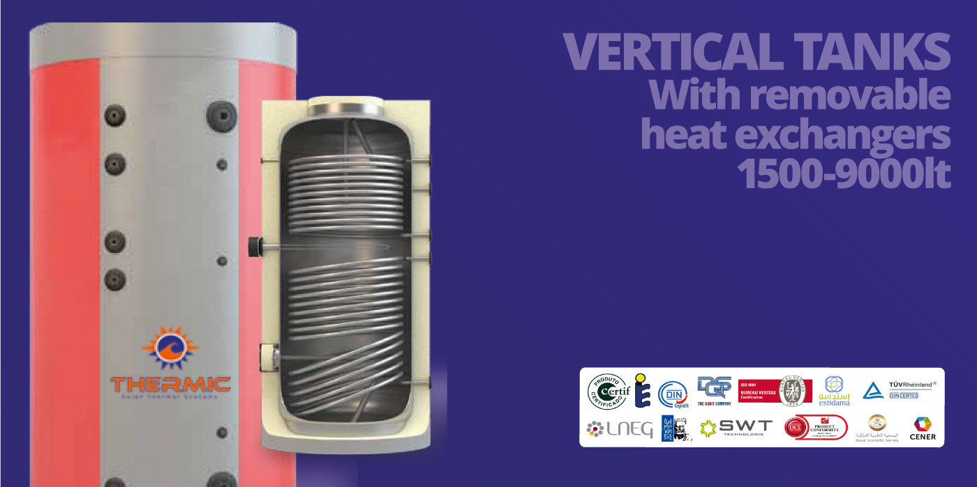 thermic-web-floor-standing-2