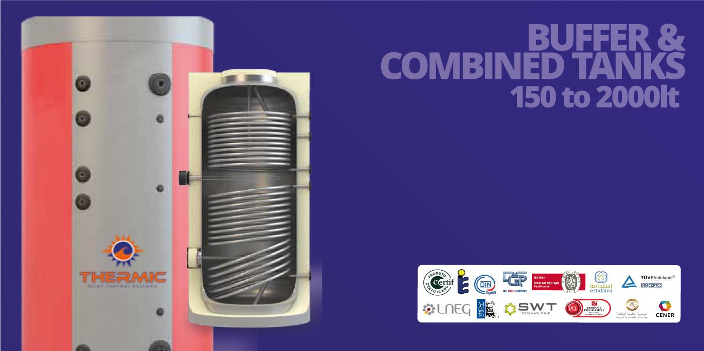 thermic-web-floor-standing-4