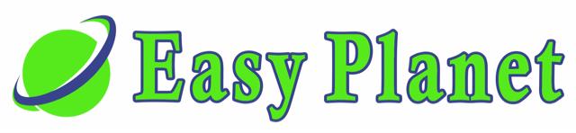 final_logo-corrected