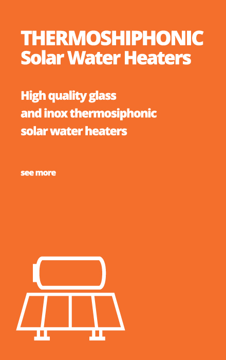 thermic-products-solar-eng