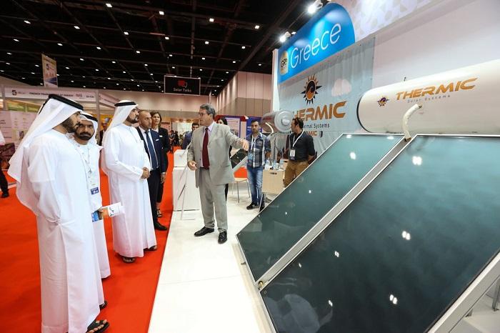 solar-energy_