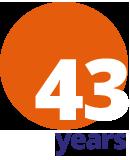 43years_eng-logo-web