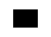 ce_logo-new
